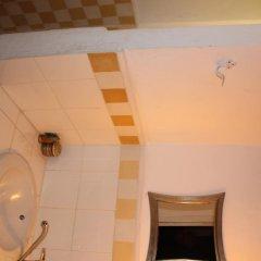 Отель Bayt Alice Марокко, Танжер - отзывы, цены и фото номеров - забронировать отель Bayt Alice онлайн удобства в номере