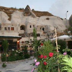Charming Cave Hotel Турция, Гёреме - отзывы, цены и фото номеров - забронировать отель Charming Cave Hotel онлайн фото 6