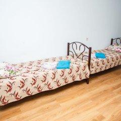 Гостиница Sochi Olympic Villa Номер Делюкс с различными типами кроватей фото 16