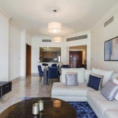 Отель Bespoke Residences - North Residence комната для гостей фото 3