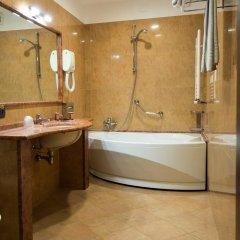 Hotel Della Valle 4* Стандартный номер фото 2