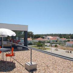Отель Alojamento Local Verde e Mar фото 2