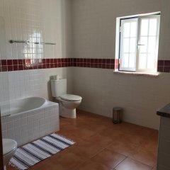 Отель Salvacasa ванная