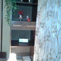 Гостиница Holiday Home Zheleznovodsk в Железноводске отзывы, цены и фото номеров - забронировать гостиницу Holiday Home Zheleznovodsk онлайн Железноводск в номере фото 2