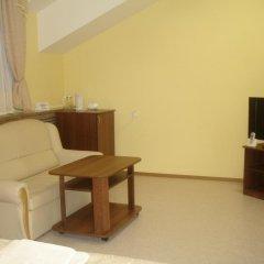 Гостиница Динамо удобства в номере