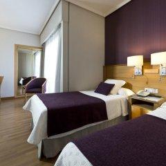 Hotel Trafalgar 3* Стандартный номер с различными типами кроватей фото 2