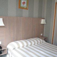 Hotel Royal Bergere 3* Стандартный номер с различными типами кроватей фото 3