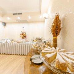 Отель Студио Велико Тырново помещение для мероприятий