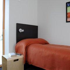 Отель Koldinghallerne - Sportel комната для гостей фото 4