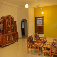 Отель Jacinda Villa комната для гостей фото 4