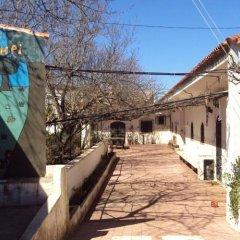 Отель Campamento Quimpi Испания, Ла-Матанса-де-Асентехо - отзывы, цены и фото номеров - забронировать отель Campamento Quimpi онлайн фото 5