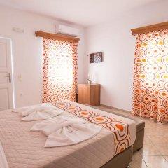 Отель Villa Libertad 4* Стандартный номер с различными типами кроватей фото 3