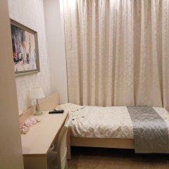 Boutique Hotel Demary комната для гостей