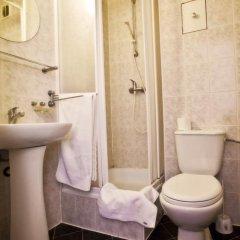 Отель Ds Cztery Pory Roku Стандартный номер фото 5