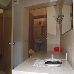 Hotel Elide 3* Номер категории Эконом с различными типами кроватей фото 9