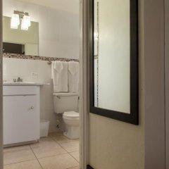 Shirley Retreat Hotel 3* Номер категории Премиум с различными типами кроватей фото 5