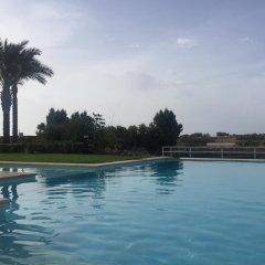 Отель Mediterranea Мальта, Марсаскала - отзывы, цены и фото номеров - забронировать отель Mediterranea онлайн бассейн