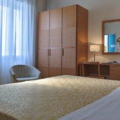 Отель Terme Bologna 3* Стандартный номер фото 4