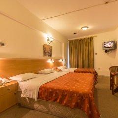 Отель OYO 118 Dallas Hotel ОАЭ, Дубай - отзывы, цены и фото номеров - забронировать отель OYO 118 Dallas Hotel онлайн комната для гостей фото 3