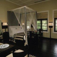 Отель Paradise Road Tintagel Colombo 4* Представительский люкс с различными типами кроватей фото 2