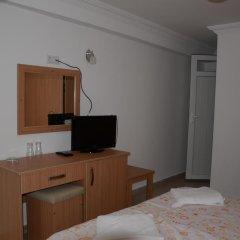 Andiz Beach Hotel удобства в номере