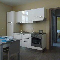 Отель Housing Giulia в номере