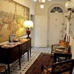Отель Le Blason Франция, Ницца - отзывы, цены и фото номеров - забронировать отель Le Blason онлайн развлечения