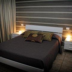 Отель B&B ViaBrin 32 Альтамура комната для гостей фото 2