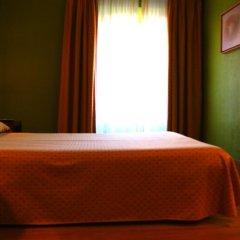 Отель Carlos V Стандартный номер с различными типами кроватей фото 2