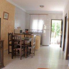Отель Apartamentos Turísticos Cabo Roche Испания, Кониль-де-ла-Фронтера - отзывы, цены и фото номеров - забронировать отель Apartamentos Turísticos Cabo Roche онлайн комната для гостей фото 2