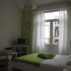 Отель B&B Ambiorix Стандартный номер с различными типами кроватей фото 2