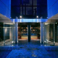 5Th Hotel Фукуока бассейн фото 3