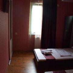 Crossway Tbilisi Hotel 3* Стандартный номер с 2 отдельными кроватями фото 4