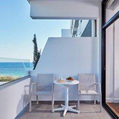 Отель Grecian Bay 5* Люкс повышенной комфортности