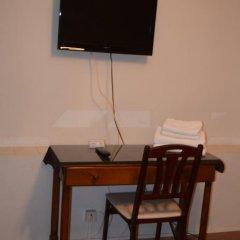 Отель Hostal Waksman Стандартный номер фото 7
