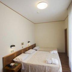 Hotel Miralaghi 3* Стандартный номер фото 5