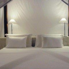 Отель Greenparrot-Villa 5* Вилла с различными типами кроватей фото 38