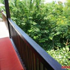 Отель Hoi An Chic 3* Люкс Премиум с различными типами кроватей фото 11