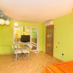 Отель Меблированные комнаты Александрия на Улице Ленина Екатеринбург комната для гостей фото 3