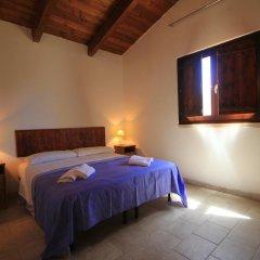 Отель Marsail Residence Лечче комната для гостей фото 2