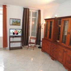 Отель ACCI Cannes Clemenceau Франция, Канны - отзывы, цены и фото номеров - забронировать отель ACCI Cannes Clemenceau онлайн балкон