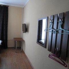 Гостиница Inn Volodarsky Харьков удобства в номере фото 3