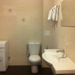 Гостевой дом Флагман ванная