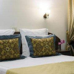 Отель Вилла Дежа Вю 2* Люкс фото 2