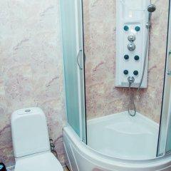 Гостиница Репинская 3* Стандартный номер с 2 отдельными кроватями фото 7
