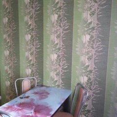 Апартаменты Apartment Lenina Пермь питание