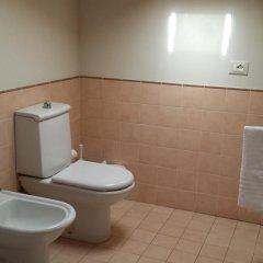 Отель B&B Suite 4* Студия фото 11