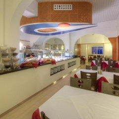 Отель Rocabella Испания, Форментера - отзывы, цены и фото номеров - забронировать отель Rocabella онлайн спа