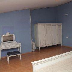 Rafael Hostel Кровать в общем номере двухъярусные кровати фото 2