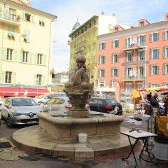 Апартаменты Nice Apartment Old Town фото 8